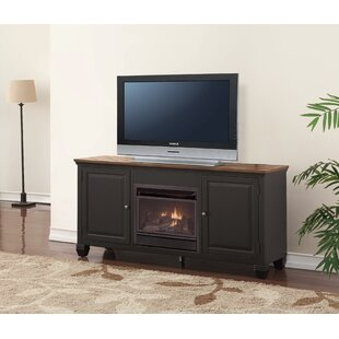 Janine TV Stand for TVs up to 70 By Canora Grey
