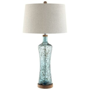 Hensley 32.75 Table Lamp
