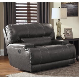 manual overstock harriet loveseat today reclining oversized garden power recliner free home product shipping