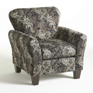 Serta Upholstery Occasional Chair