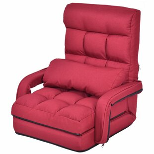 Conners Lounge Chair