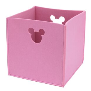 Minnie Toy Organizer