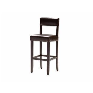 Paige 29 Bar Stool