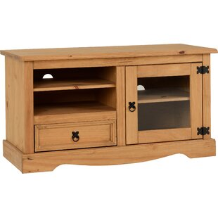 Dodge TV Stand For TVs Up To 43