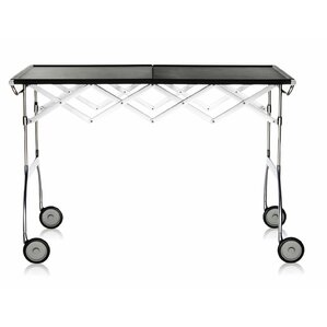 Battista Kitchen Cart by Kartell Sale