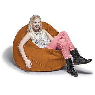 Cocoon Bean Bag Lounger