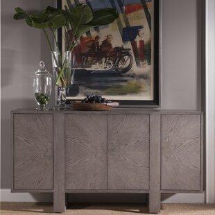 Signature Designs Credenza by Artistica Home