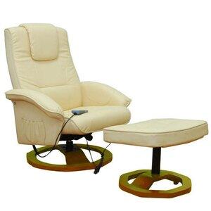 Massagesessel von Home Etc