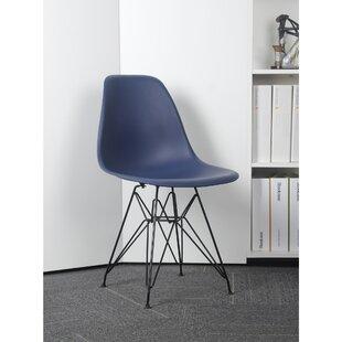 Order Dreyer Dining Chair (Set of 4) by Brayden Studio Reviews (2019) & Buyer's Guide
