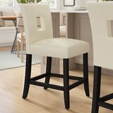 Mckinnie 24 Bar Stool (Set of 2) by Brayden Studio®