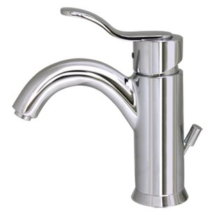 Wonderful Kingston Brass Claremont Vessel Sink Faucet And