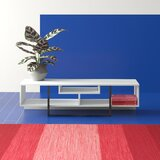 Karon TV Stand for TVs up to 65 by Hashtag Home