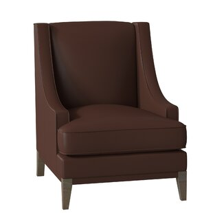 Lancaster Club Chair