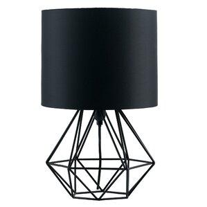 Angus 40cm Table Lamp