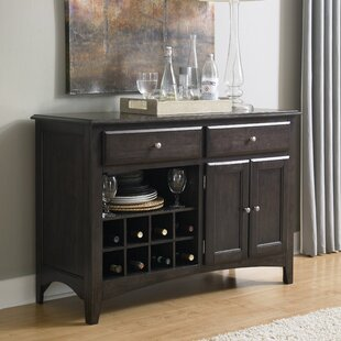 Dixon Sideboard Red Barrel Studio