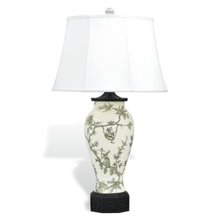 Windsor 36'' Table Lamp