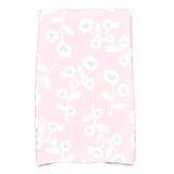 Floral Hand Towels Wayfair