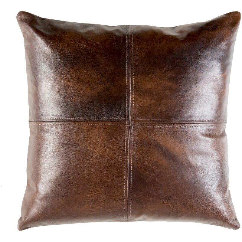 Cecil Pillow