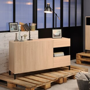 Addisyn Sideboard by Turn on the Brights