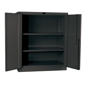 Duratough Storage Cabinet by Hallowell Savings
