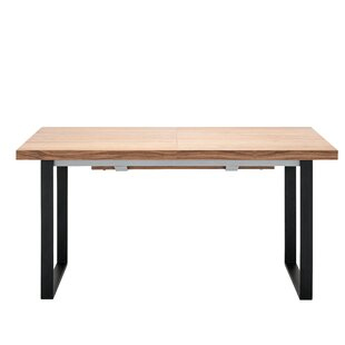 Hatch Extendable Dining Table EQ3