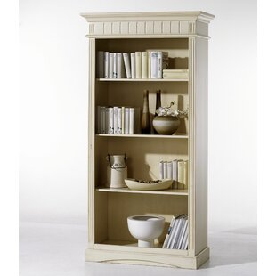 Acker Bookcase By August Grove