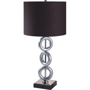 Eton 29 Table Lamp