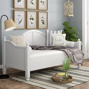 Luthersville Twin Daybed