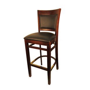Sloan 30.5 Bar Stool