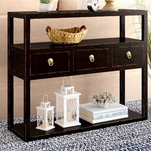 Eastwood Console Table