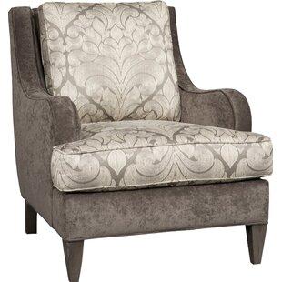 Sam Moore Carney Armchair