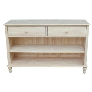 Rosecliff Heights Witherspoon Console Table