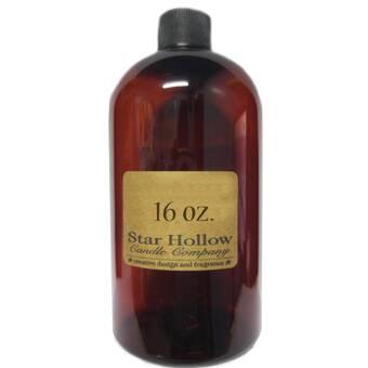 StarHollowCandleCo Ocean Breeze Fragrance Oil | Wayfair ca