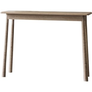 Gulfport Console Table By August Grove