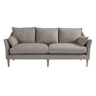 Shop Bly Sofa by Foundry Select