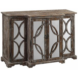 Limeuil Sideboard by One Allium Way Best Reviews
