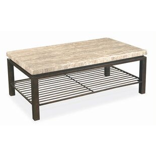Tempo Coffee Table Bernhardt