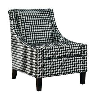 Krystyn Side Chair
