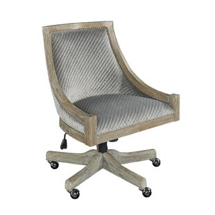One Allium Way Bremen Office Chair