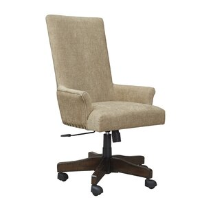 Sarita Task Chair