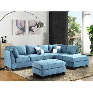Royal Blue Sofa Living Room – Templates House Trending Newest