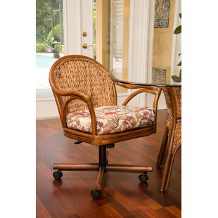 Panama Arm Chair Alexander & Sheridan Inc.