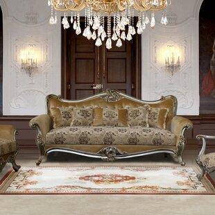 Loya Sofa