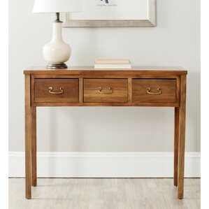 Superb Robinwood Console Table