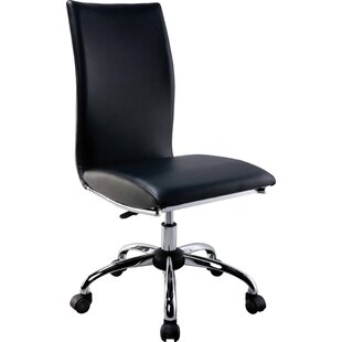Creative Images International Task Chair