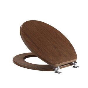 Dark Brown Toilet Seat. Astonishing Dark Brown Toilet Seat Ideas  Best Interior
