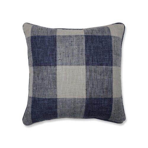 Lavish Home Plaid Throw Blanket Reviews Wayfair