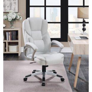 Martel Executive Chair