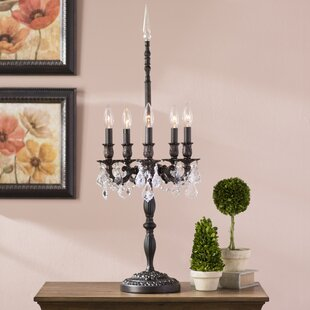 Astoria Grand Utica 26