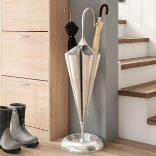Umbrella Holder By KARE Design